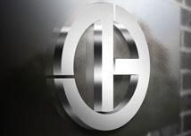 祝贺广州市南源铜材有限公司网站升级成功
